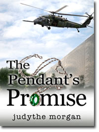 The Pendant's Promise