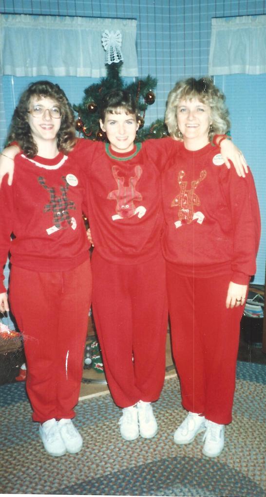 christmassweatshirts