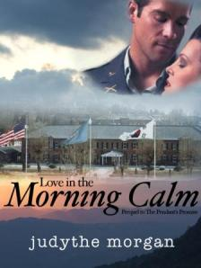 MorningCalm_6 for webpgs