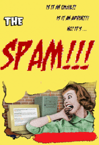 spam1-204x300