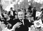lbj-in-korea-4