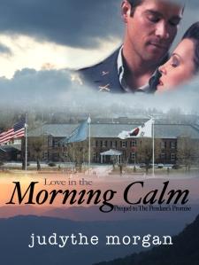 MorningCalm_7_d