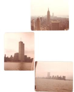 05-1979 World Trade Center pix