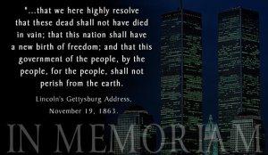 patriotic_memorium 9-11