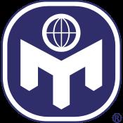 175px-Mensa_logo_svg