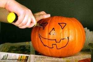 pumpkin-carve-24
