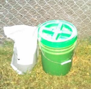 ten pound and bucket2