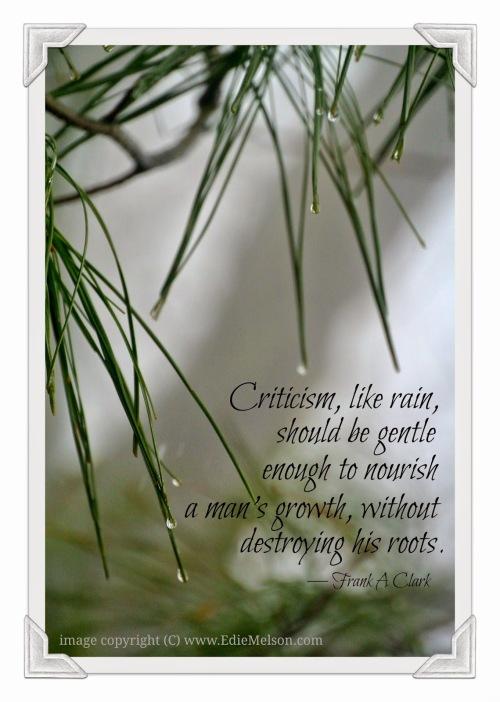 rain_quote