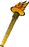torch two