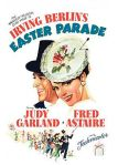 220px-Easter_Parade_poster