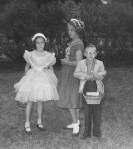 Easter bonnets-2