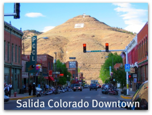 SOURCE: http://activerain.trulia.com/blogsview/3366308/salida-colorado-real-estate--six-unique-neighborhoods-areas-to-live.html