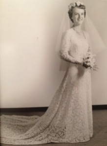 me-dress-cropped