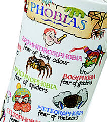 phobiaimages