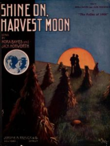 452px-Shine-On-Harvest-Moon-1908