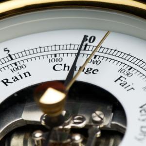 change_altimeter_small_0