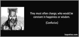confucis