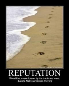 Online-Reputation-Management-Reputation-e1399499113531