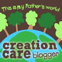 creationcarebutton