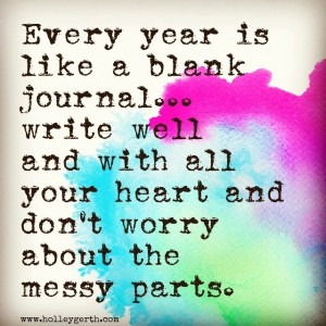 Every-Year-is-Like-a-New-Journal-by-Holley-Gerth-300x300