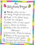 jellybean-prayer