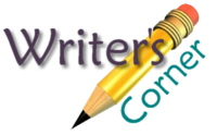 writers-corner-medium