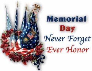 Memorial-Day-Graphics-82